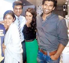 off screen @ set of 2 states