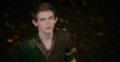 peterpan once upon a time