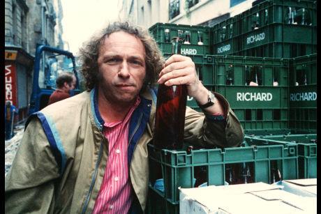 Pierre Richard fondo de pantalla containing a calle entitled pierrerichardphotos