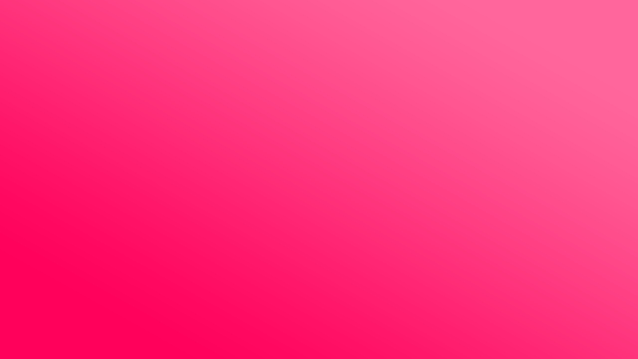 pink colour - Pink (Co...