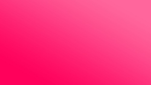pink colour hd wallpaper and background images in the pink color