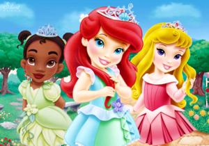 Walt Disney imej - Disney Princesses