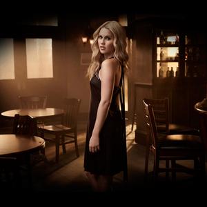 promotional foto → Rebekah Mikaelson season 1