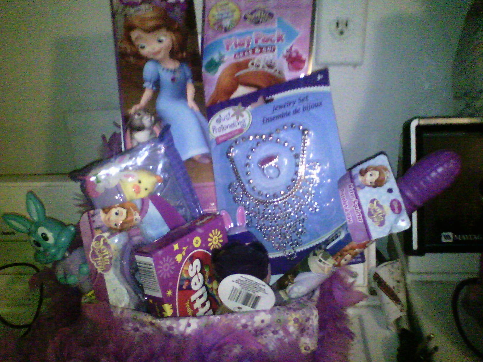 ... and background photos ... All Disney Princesses Names And Pictures