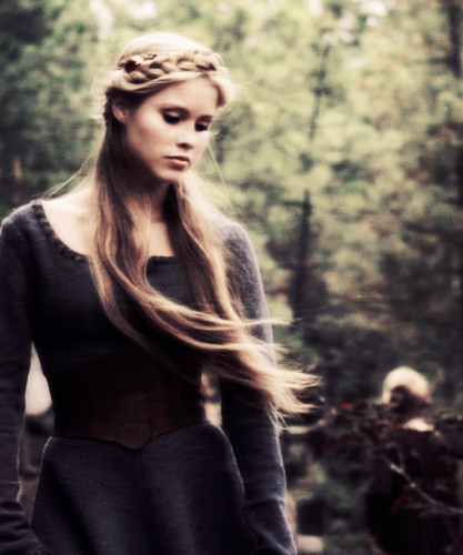 Rebekah wallpaper probably containing a well dressed person called rebekah mikaelson