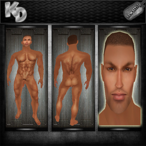 skin12345678