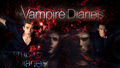 stefan and damon - stefan-salvatore photo