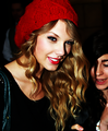 tay_tay_tay - taylor-swift photo
