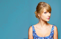 taylor swift - taylor-swift photo