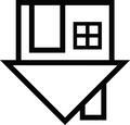 the Neighbourood Logo