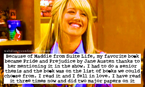 The Suite Life of Zack & Cody achtergrond probably containing a portrait called the suite life of zack and cody