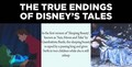 the true endings of disney's fairy tales - sleeping-beauty photo