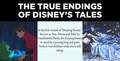 the true endings of disney's fairy tales - sleeping-beauty photo