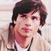 tom welling/Clark Kent - tom-welling icon