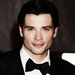 tom welling  - tom-welling icon