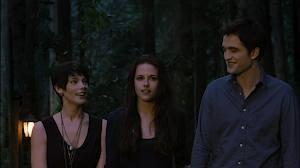 Twilight-Serie
