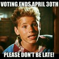 vote Corey Haim Now for Canadas walk of fame - the-lost-boys-movie fan art