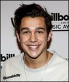Austin mahone, billboard সঙ্গীত awards,2014