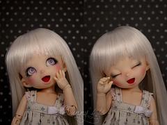 ♥~Cute Doll ~♥