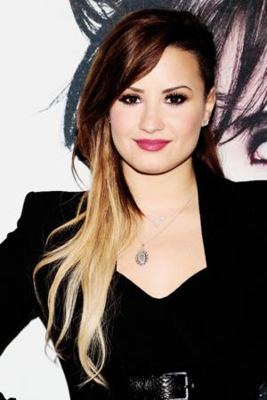♡Demi Lovato