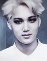 ♥ EXO ~ Overdose M/V ♥ - exo-m photo