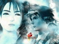 Final Fantasy VIII - final-fantasy-viii wallpaper