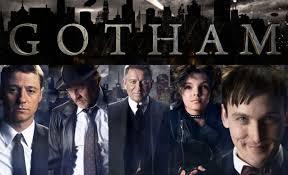 fuchs Gotham