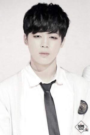 [HQ] 140517 बी टी एस @ Gwangju Fansign