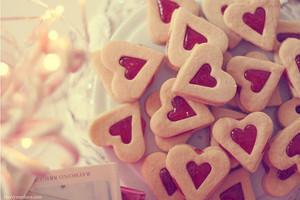 ♥~Hearts~♥