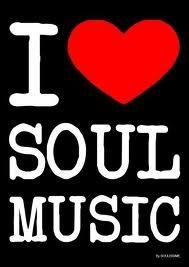 soul fanpop heart songwriter singer zene mi classic soulmusic hu