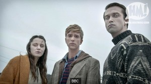 In The Flesh series two