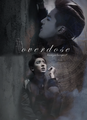 ♥ Kris ~ Overdose M/V ♥