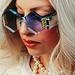 ❤ Lady GaGa ❤