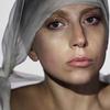 Lady Gaga picha possibly containing a portrait called Lady gaga