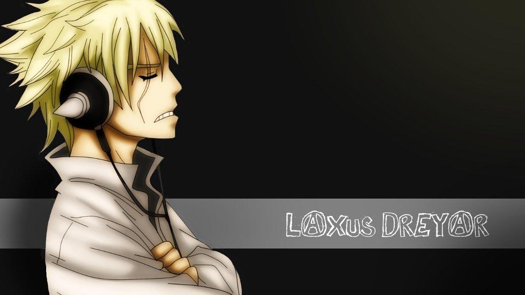 Banco Nacional de Musutafu -Laxus-Dreyar-laxus-dreyar-37006220-1024-576