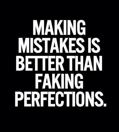 Mistake Quotes: Quotes Images Making Mistakes Wallpaper And Background