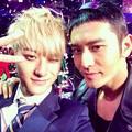 Tao Instagram - exo-m photo