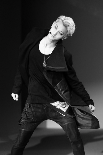 Tao wallpaper probably with a hip boot and an outerwear entitled ♥♥ ♥Tao♥ ♥♥