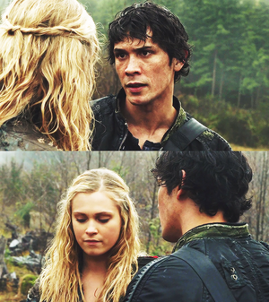 << The 100 >>