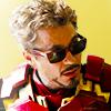 Marvels & Comics -Tony-Stark-robert-downey-jr-37039722-100-100