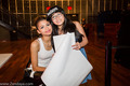 (more)ZSwagg Tour Meet  - zendaya-coleman photo