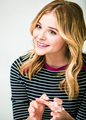 ¢нℓσє мσяєтz - chloe-moretz photo