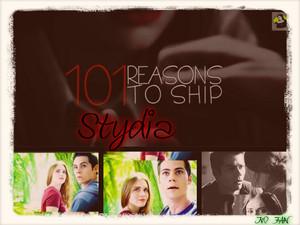 101 reasons (1)