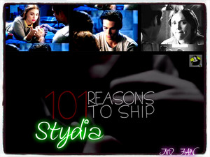 101 reasons (2)