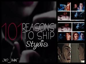 101 reasons (4)