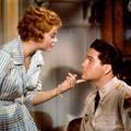 1960 Film,