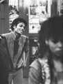"1983 Video, ""Thriller"" - michael-jackson photo"
