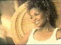 "1993 Video, ""Again"" - janet-jackson photo"