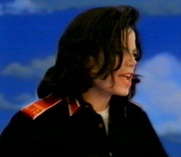 """1993 Video, """"Whatzupwitu"""""""