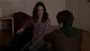 1x14- Family dia